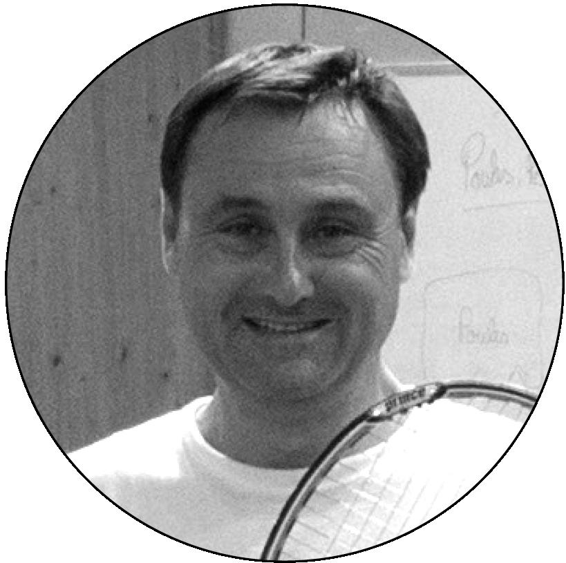 Tennis Club Legéen