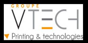 logo_VTech