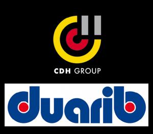 logo_duarib