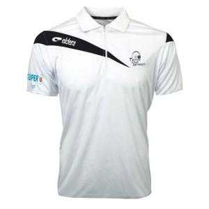 maillot-victoire_marquageDouble